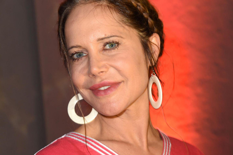 Doreen Dietl