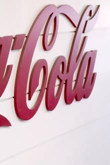 Coca-Cola erschließt den Energy-Markt.