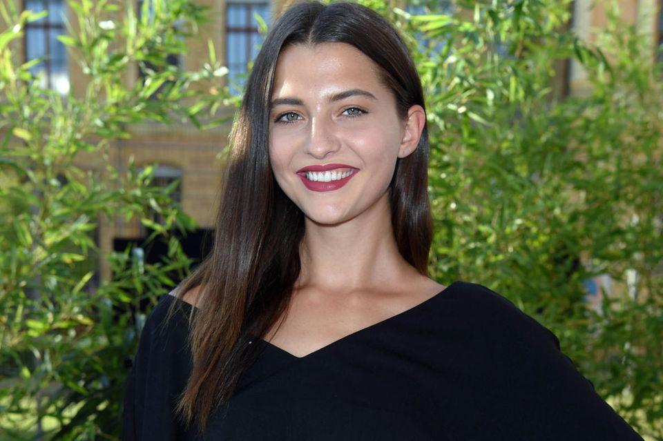 Fata Hasanovic