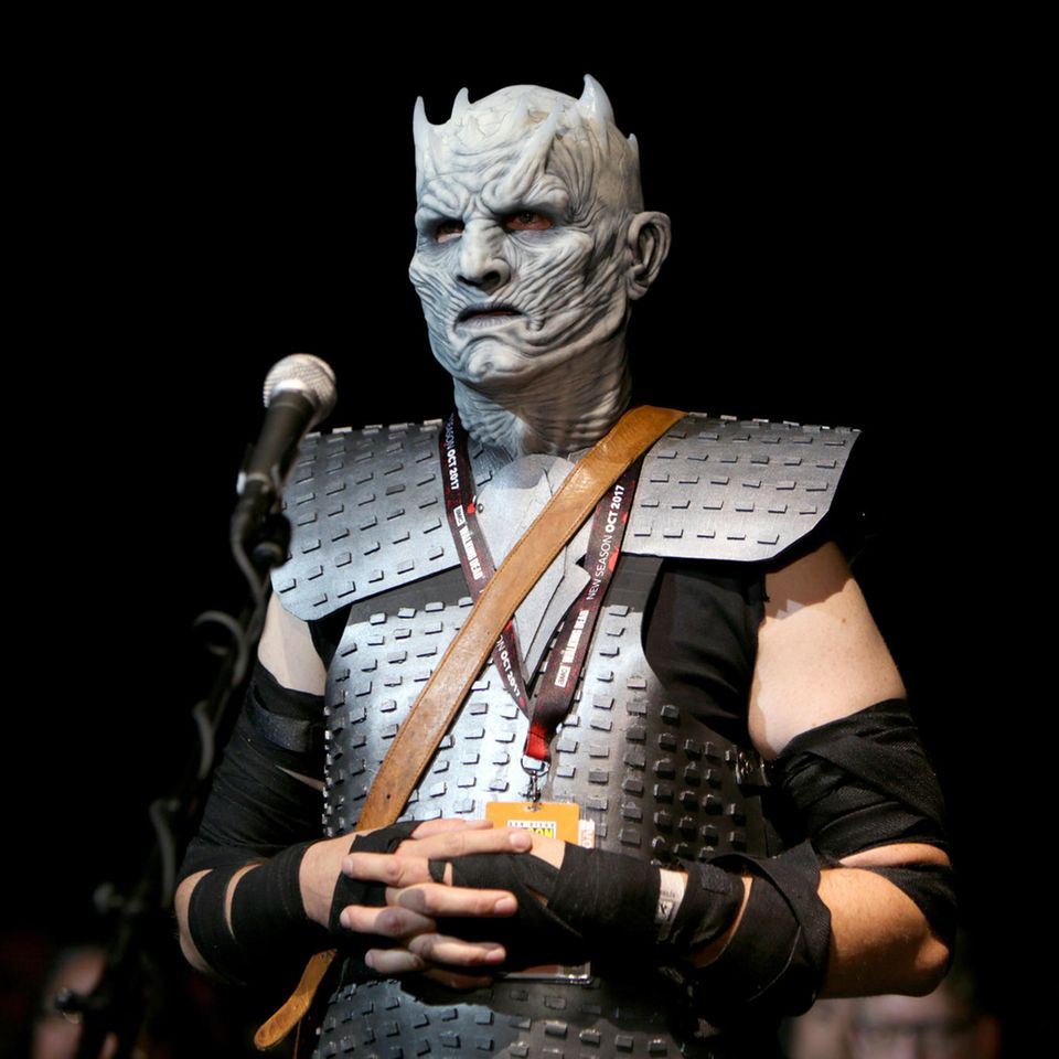 """Game of Thrones"", ""Game of Thrones""-Kostüm"
