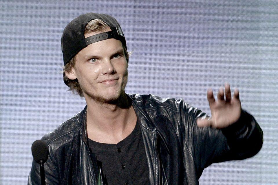 """News: Im Juni erscheint Aviciis Album """"TIM"""""""
