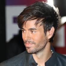 Enrique Iglesias
