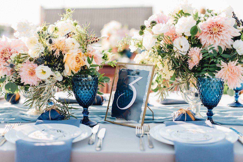 Gastgeschenke zur Hochzeit, Gastgeschenk, Hochzeitsdeko