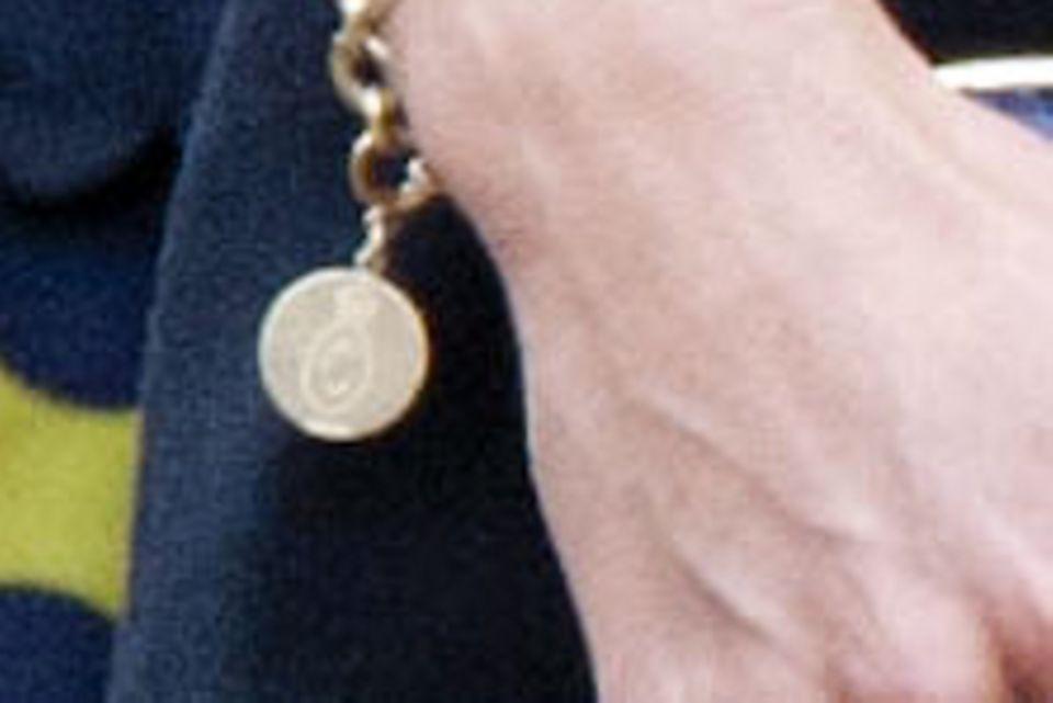 Herzogin Catherines Armband