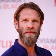 Marc Rissmann