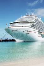 Traumschiff, Reiseziel, Schiff, Reise, Schifffahrt, Urlaub