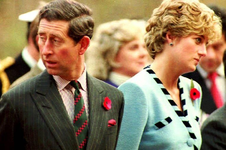 Prinz Charles und Herzogin Camilla: Royaler München-Besuch!