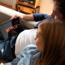 Netflix erhöht die Preise