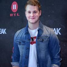 Felix van Deventer