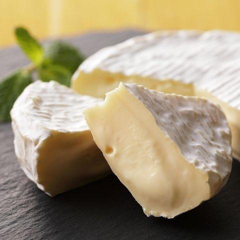 Neun Sorten Käse zurückgerufen