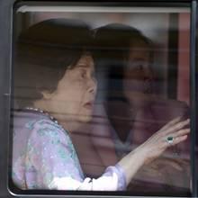 Königin Sirikit Kitiyakara