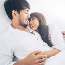 Unfreiwillig kinderlos: Chinesin wird nicht schwanger – der Grund ist unglaublich