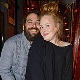 Adele und Simon Konecki  Acht Jahre waren die Sängerin und ihr Mann Simon ein Paar, 2012 kam der gemeinsame Sohn Angelo Adkins zur Welt, und geheiratet haben sie 2016. Jetzt ist alles vorbei. Das bestätigten Adeles Sprecher am Karfreitag.