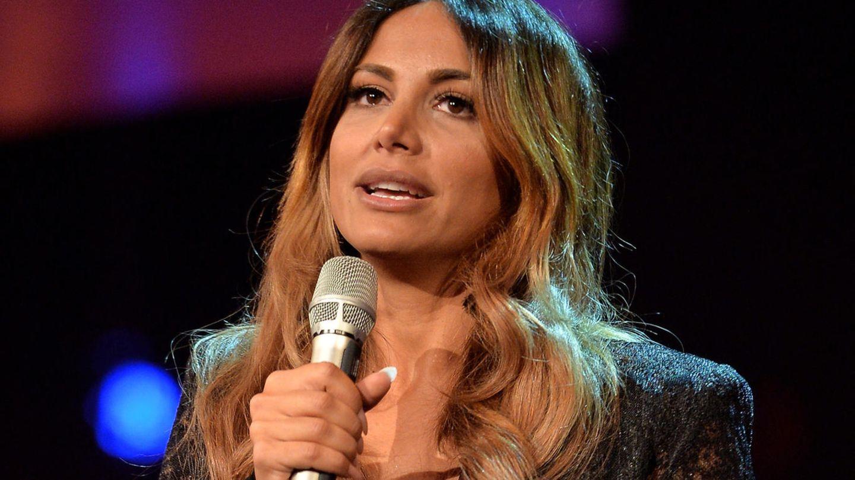 Enissa Amani: Riesen-Zoff nach TV-Kritik der About You