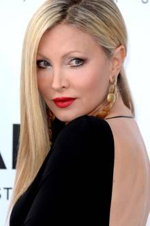 TV-Starlet Caprice wettert gegen Angelina Jolie