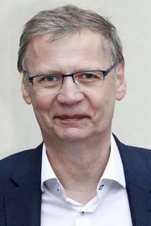 """Günther Jauch moderiert seit fast 20 Jahren """"Wer wird Millionär"""""""