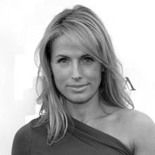 Stefanie Sherk