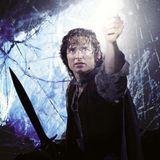 "An der ""Herr der Ringe""-Trilogie kam Anfang der 2000er Jahre keiner vorbei. Elijah Wood war gerade Anfang 20, als er die Hauptrolle des Hobbits Frodo Beutlin übernahm. Als Kinderdarsteller war er allerdings schon Jahre vorher in Hollywood erfolgreich."