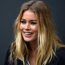 Doutzen Kroes im GALA-Interview.