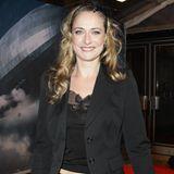 Seit 2010 spielt Eva Mona Rodekirchen die Hauptrolle der Maren Seefeld.