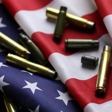 In Florida dürfen Lehrer jetzt Waffen tragen