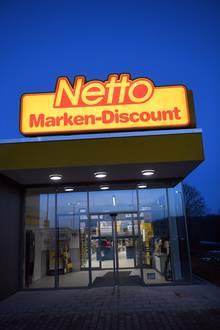 """Netto ruft die """"Schildauer Räucherlende"""" zurück"""