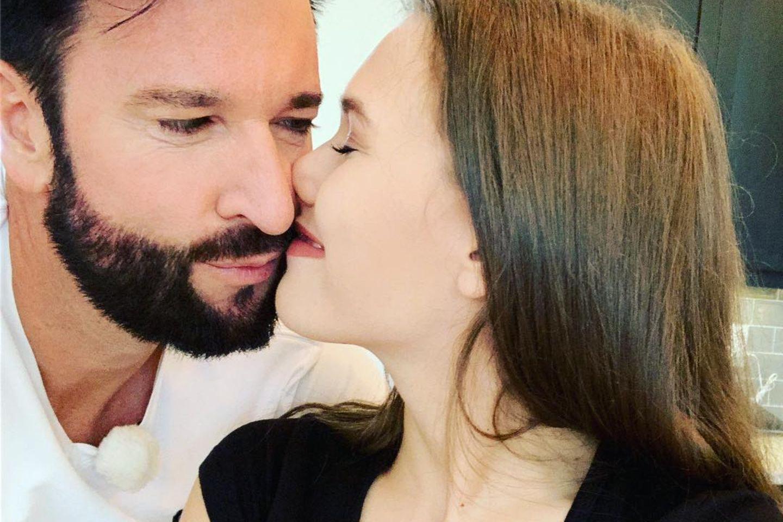 Michael Wendler Freundin Laura Soll Ihr Eigenes Geld Verdienen Gala De