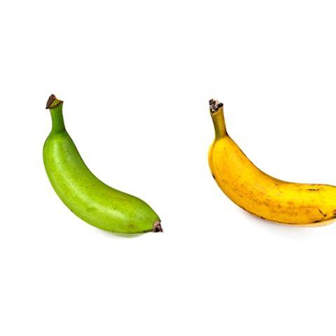 Ratgeber : Darum sollten Bananen nicht zum Frühstück gegessen werden