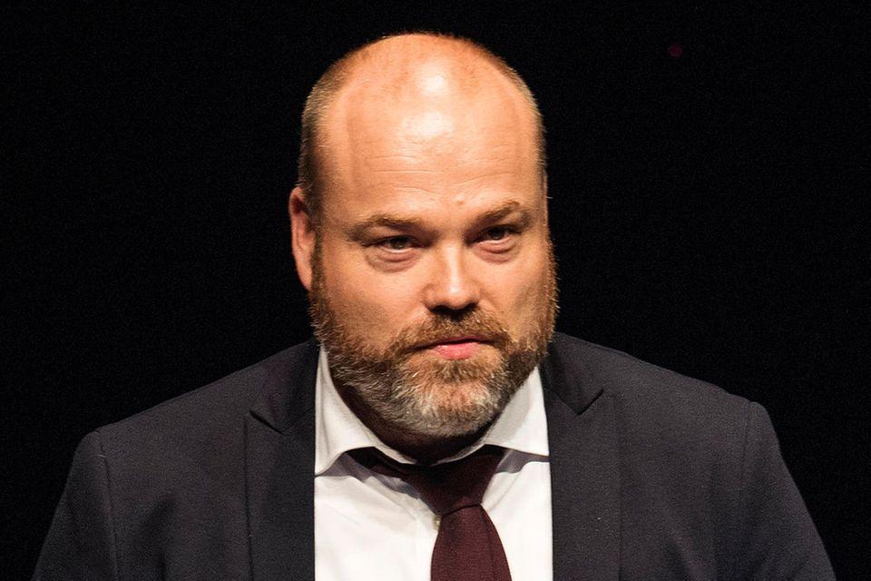 Anders Holch Povlsen trauert um seine drei Kinder, die beim Anschlag in Sri Lanka gestorben sind.
