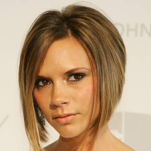 Braune Lange Haare Schnitt 11 Best Frisuren Lange Haare Schnitt