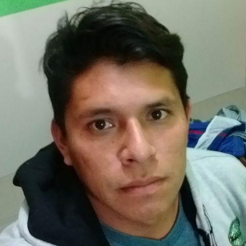 Ludwin Florez Nole