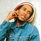 """11. Mai 1981  Zum 38. Todestagdes Ausnahmemusikers  Mit nur 36 Jahren verstirbt Reggae-Legende Bob Marley an schwarzem Hautkrebs. Songs wie """"I Shot the Sheriff"""" oder """"No Woman, No Cry"""" sind zu weltbekannten Hymnen geworden."""