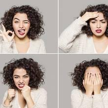 Astrologie: Diese Sternzeichen können ihre Gefühle nicht verbergen
