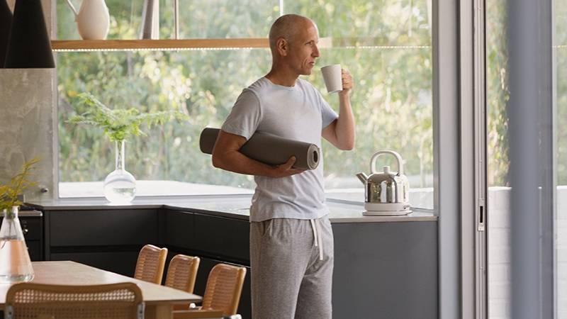 Energie für den Tag: Wie Kaffee Ihre Leistungsfähigkeit steigert