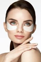Anti-Aging-Must-have : Fünf Gründe, warum Augenpflege so wichtig ist