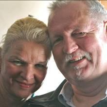 Carmen Hanken + Tamme Hanken