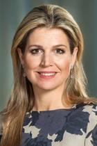 17. Mai 2019  KöniginMáxima feiert heute ihren 48. Geburtstag. Zu diesem Anlass hat das niederländische Königshaus ein Porträtfoto von 2015 noch einmal hervorgeholt.