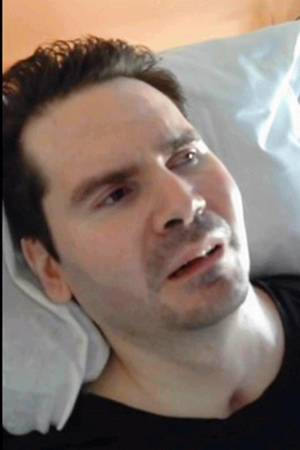 Seit elf Jahren liegt Vincent Lambert im Wachkoma. Die Ärzte sehen keine Chancen, dass er wieder das volle Bewusstsein erlangt.