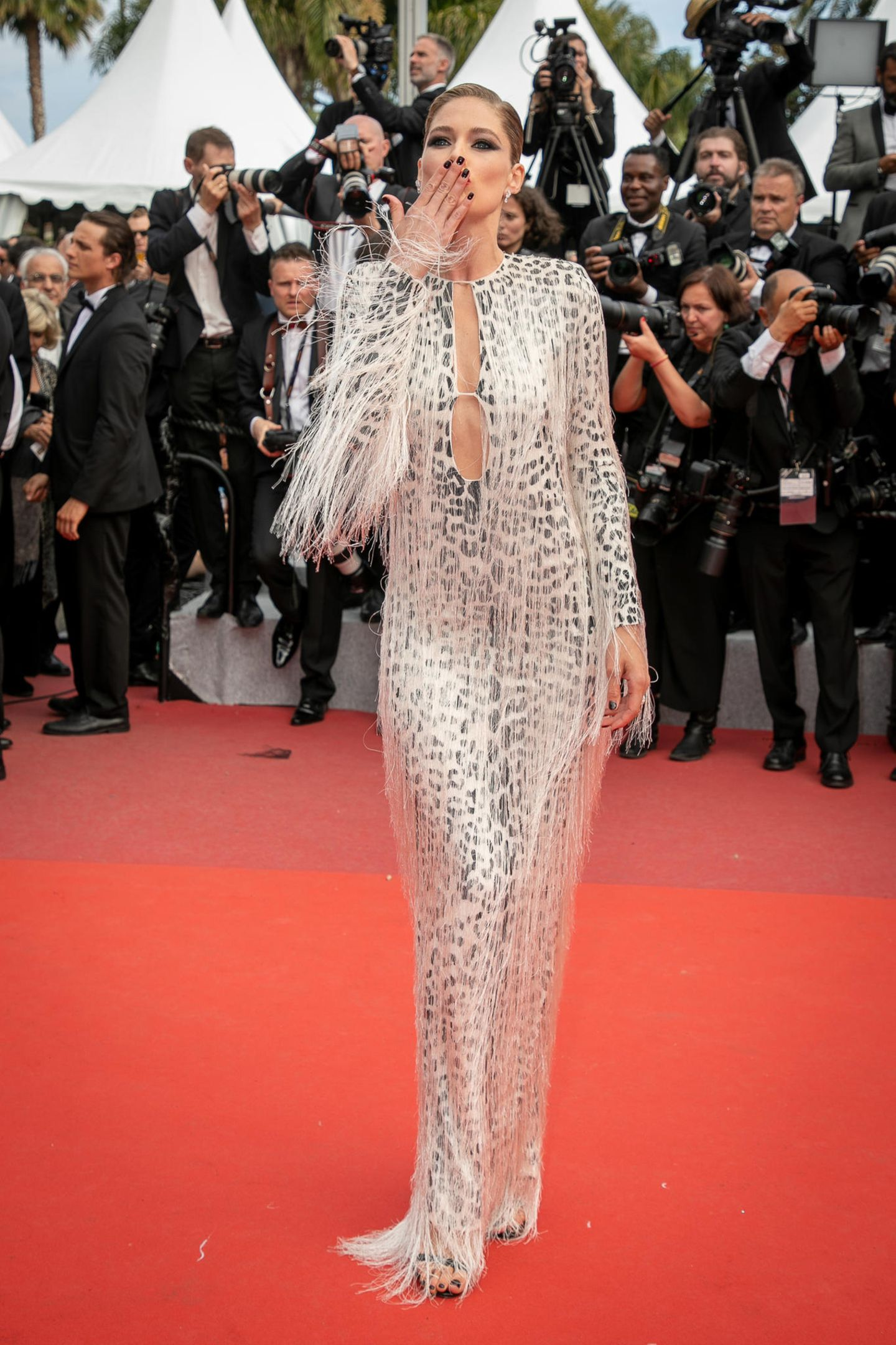 Filmfestspiele Cannes 2019