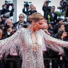 Cannes - die schönsten Looks
