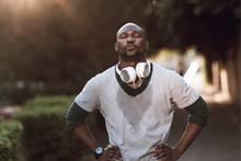 Gesund leben: Warum sich Sport positiv auf die Denkfähigkeit auswirkt