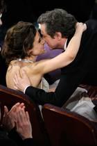 Colin Firth,Livia Giuggioli