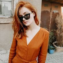 Vanessa Stanat