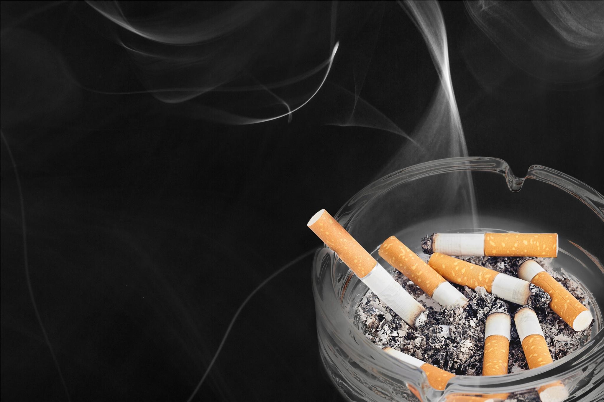 Scholz möchte Zigaretten deutlich teurer machen