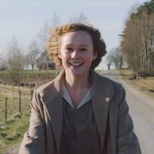 ASTRID ist das bewegende Biopic über Astrid Lindgren, die größte Kinderbuchautorin aller Zeiten. Nach über 330.000 begeisterten Kinozuschauern veröffentlicht DCM ASTRID am 24. Mai auf DVD, Blu-ray und digital.