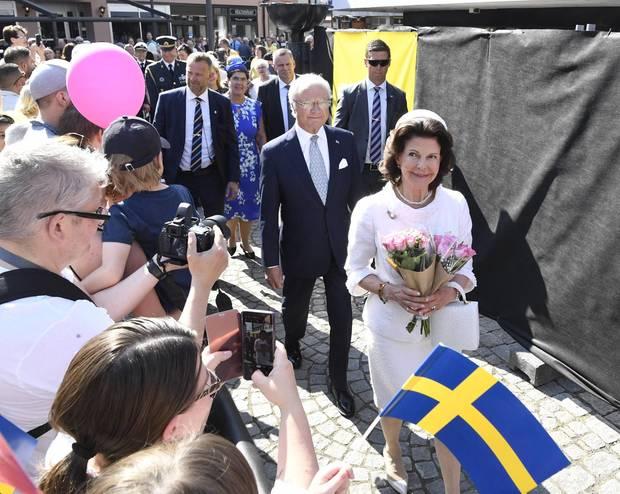 Die beliebtesten Dating-Seiten in Schweden
