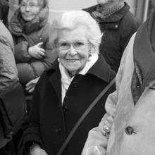 Woizlawa-Feodora Prinzessin Reuß,✝100