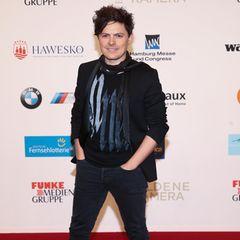 """Mit der Single """"Shake Away"""" meldet sich Paddy Kelly 2015 zurück in der Musikszene. Sein Album """"Human"""" klettert in Deutschland bis auf Platz drei. Er nimmt an verschiedenen Musik- und Castingshows wie """"Dein Song"""", """"The Voice Kids"""" und """"Sing meinen Song"""" teil. 2018 ersetzt er Samu Haber als Juror in """"The Voice of Germany"""" und wird mit seinem Kandidaten Samuel Rösch Sieger der Staffel."""
