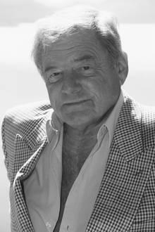 6. Juni 2019: Carl Schell (91 Jahre)  Carl Schell ist mit 91 Jahren verstorben. Der Bruder von Maximilian Schell, †83, war ebenfalls Schauspieler. Schon seit längerer Zeit hatte er mit gesundheitlichen Problemen zu kämpfen, hatte unter anderem Durchblutungsstörungen in den Beinen, weshalb er zur Beerdigung seines Bruders im Rollstuhl kommen musste. Carl Schellstarb am 6. Juni 2019 an Organversagen.