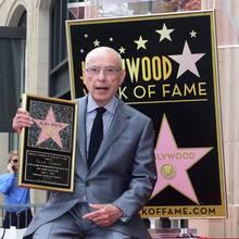 7. Juni 2019  Das wurde aber auch Zeit!Oscar-Preisträger Alan Arkin musste erst 85 Jahre alt werden, bis er jetzt endlich auch einen Stern auf dem Walk of Fame verliehen bekommen hat.